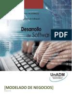 MDN_U1_EA_OSAH_Corregido