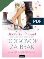 212422324-209994194-Jennifer-Probst-Dogovor-Za-Brak.pdf