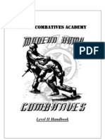 Level 2 Handbook