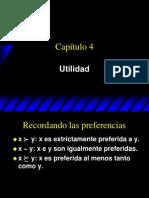 Vari an 04 Espanol
