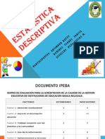 ESTADISTICA DESCRIPTIVA.pptx