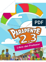 Parapente 2.3