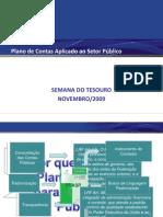 - Plano de Contas Aplicado ao Setor Público.ppt