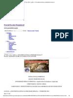 4º Trim.pdf