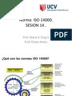 Copia de Norma ISO 14000