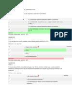 ACTV_7.docx