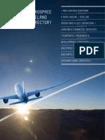 Aerospace Ireland Directory