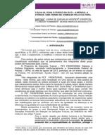 CIC 2013 - OLHA O FUXICO DA IA IA, OLHA O FUXICO DA IO IO – A MÚSICA, A CONTAÇÃO DE HISTÓRIAS- UMA FORMA DE COMEÇAR PELA CULTURA.pdf