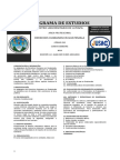 Derechos Humanos en Guatemala Código 218