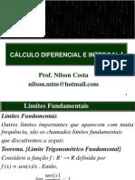 2.5- Limites Fundamentais - Para Alunos