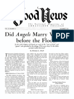 Good News 1952 (Vol II No 12) Dec