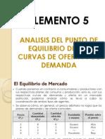 Analisis Principios de Economia - Elemento 5