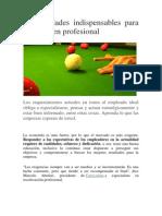 10 cualidades indispensables para ser un buen profesional (TEMA DE FORO).pdf