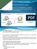 Arquitectura en 3 Capas C#.ppt