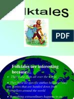 folktale powerpoint-1