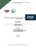 EXPEDIENTE PROVINCIA PARURO.docx
