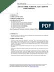 Artigo Para Envio Pipesystem Sobre Tubos1