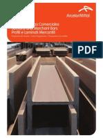 ArcelorMittal PV ES IT