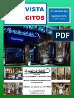 La Revista de Pocitos-Noviembre 2014