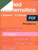 Apphied Mathematics 1975.pdf