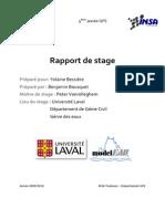 bousquetbenjamin_rap.pdf