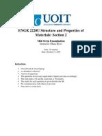MidTerm 2009 02.pdf