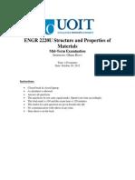 MidTerm solution(1) (3).docx