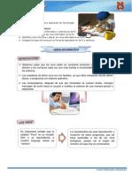 3B2_3 (1).pdf