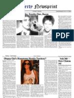 LibertyNewsprint 4-04-08 Edition