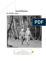 Managing Urinary Incontinence for Healthy Aging.pdf