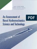 Naval Hidromechanic