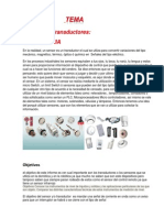 SENSORES Y TYRANSDUCTODES.docx