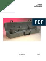 Model 140 Mud Balance[2]
