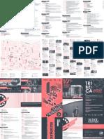 COF_Programademano_2014.pdf