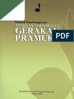 PP Tanda Penghargaan Gerakan Pramuka_2008.pdf