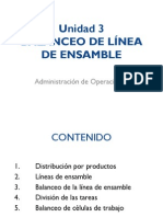 balanceo-de-lc3adnea-de-produccic3b3n.pdf