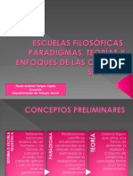 ESCUELAS_FILOSOFICAS_PARADIGMAS_TEORIAS_Y_ENFOQUES.pdf