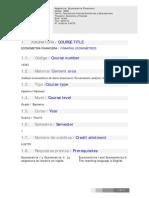 18282 Econometria Financiera. ECOyFIN 13-14.pdf