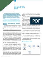 NL_2014_2_AdaptiveJoin.pdf