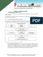 La_negociation_commerciale.pdf