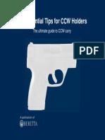10-CCW-Tips.pdf