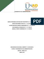 Trabajo_final_Administracion-.pdf