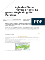 Géopolitique et stratégie.docx