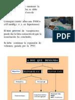 SEPSIS 2014 II.pdf
