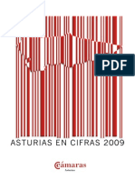 Asturias en cifras 2009.pdf