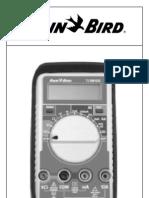 DM400 Troubleshooting.pdf