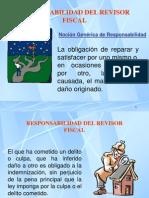 Responsabilidad del Revisor Fiiscal.ppt