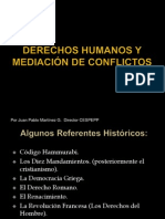 Derechos Humanos 1.ppt
