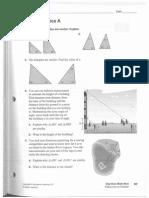 lesson 5 materials