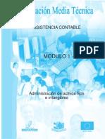 AC III módulo.pdf